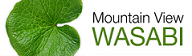 Mountain View Wasabi